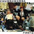 First 2 LP's album by Chumbawamba