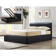 lift storage bed. Beautiful Storage To Lift Storage Bed I