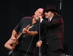 File:The Blues brothers band 2008.jpg - Wikimedia Commons