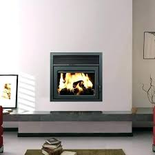 high efficiency gas fireplace high efficiency fireplace high efficiency direct vent gas fireplace reviews with of high efficiency