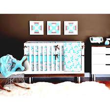lovely simple modern ba boy room decorations baby modern furniture