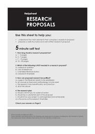 A half way through your PhD checklist SlideShare