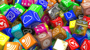 Mobile Apps For Engagement, Mobile Web ...