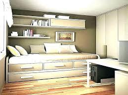 rustic white furniture – gruposeo.co