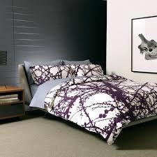 image of modern duvet covers contemporarymodern king size super