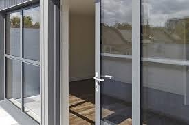patio sliding doors aluminium