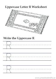 Free Handwriting Printable Cursive Writing Worksheets Save Free ...