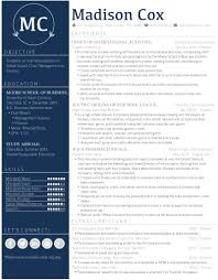 Stand Out Resume Templates Free Resume Resume Templates That Stand Out 62