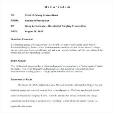 Memo Template Pages Images Of Template Army For Memorandum Blank ...