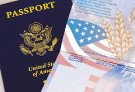 Id Sale Buy Passport U s Card - For Diplomatic Passports Online