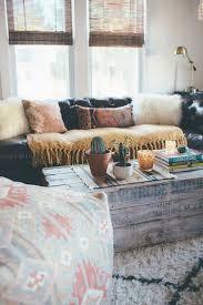 Best 25 Bohemian Apartment Decor Ideas On Pinterest  Bohemian Diy Boho Chic Home Decor
