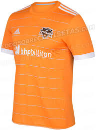 Camisetas Houston-dynamo-2017-home-kit-lk-1 Todo - Sobre