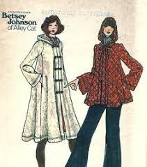 Designer Sewing Patterns Amazing 48 Best Betsey Johnson Designer Sewing Patterns Images On Pinterest