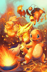 83 best POKEMON images on Pinterest | Pokemon stuff, Board and Cartoon