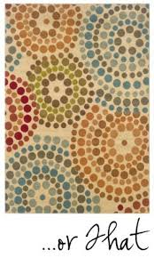 Permalink to Amazing Patterned Area Rugs