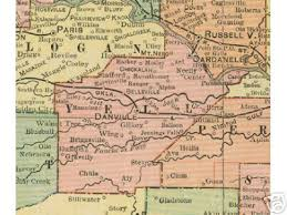 yell county arkansas genealogy, history, maps with belleville Logan County Arkansas Map 84 pages of yell county, arkansas history and genealogy including 124 family biographies plus 4 different historical maps featuring the locations of 50 yell logan county arkansas plat map