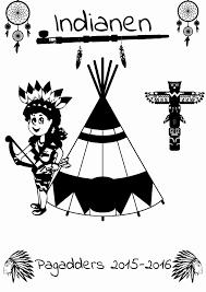 Afscheid Kinderdagverblijf Leidsters Nieuw Aboriginaltourismontario