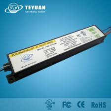 circline fluorescent t t ballasts and lamps wiring diagram circline fluorescent t t ballasts and lamps