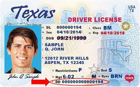 A In Stolen Texas Your Obtain Replacement Audit Dps Get This Is