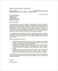 Easy Cover Letters Discreetliasons Com 8 Basic Cover Letter Samples Sample