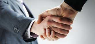 How to Close a Deal: 5 Ways | Inc.com