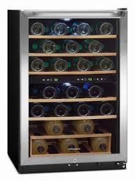 danby mini fridge glass door to change image