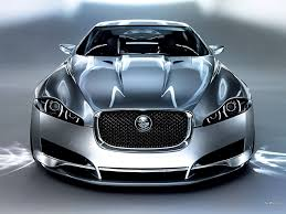 cars jaguar car jaguar xj wallpaper