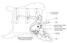 standard stratocaster wiring standard image wiring standard stratocaster wiring diagram standard auto wiring on standard stratocaster wiring