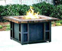 gas fire pits with glass gas fire pit glass fire pit glass rock gas fire pit glass stones natural gas fire pit glass rocks