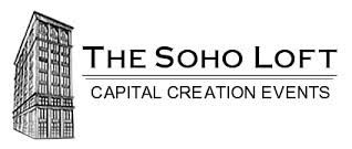 Image result for the soho loft