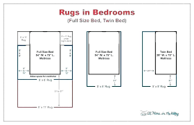 what size rug for room area rug size chart what size rug for king bed area