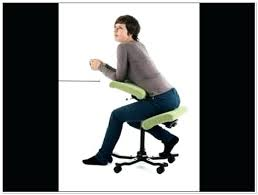 best office chair for long sitting. Office Chairs For Bad Backs Nz People With Best Chair Posture . Long Sitting
