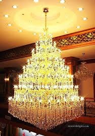 chandeliers crystal for favorite large crystal chandelier large crystal chandeliers lighting specialize in making crystal chandeliers crystal
