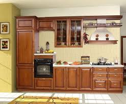 new design kitchen tiles. kitchen design 2017- screenshot new tiles