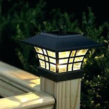 led solar garden light solar lights solar lights for garden small solar garden lanterns elegant solar