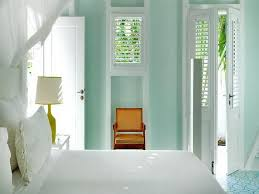 aqua paint colorAqua Bedroom Walls  Getpaidforphotoscom