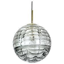 ball pendant lighting. Glass Ball Pendant Lighting. Light Nz Lighting