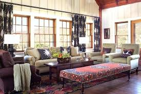 living room bench ideas living room bench plans black and white chair art designs for benches rooms living room bench living room bench diy