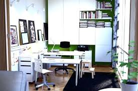 double desk home office. Double Desk Ideas Innovative Desks Home Office U