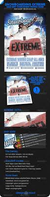how to make a sports flyer 16 best sports flyers and posters images on pinterest event flyers