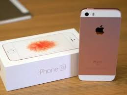 India Quora Online Also Buy I And True Can An Where In Clone Iphone 8OwPqB7Px