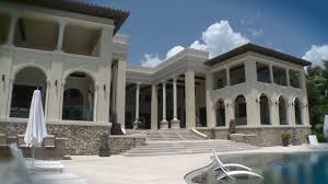 Million Dollar Mobile Homes Inside A 25 Million Miami Home Video Luxury