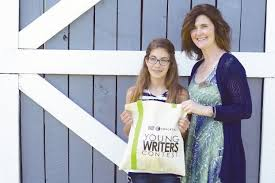 Clark student wins KET Young Writers Contest - Winchester Sun ...