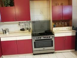 Kitchen Cabinets Second Hand Second Hand Kitchen Cabinets In Riyadh Kitchen