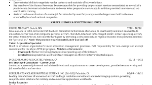 resume outline sample nurse recruiter resume picturesque recruiter sample resume 13 recruiter resumesample nurse recruiter resume nurse recruiter resume