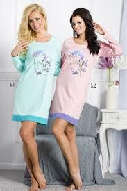 Сорочки Taro <b>Viva</b> 1030-02 - купить в интернет магазине Бюстик Ру