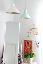 ikea lighting hack. Ikea Foto Lamp Ideas For Your Home Decor Lighting Hack