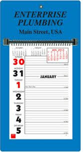 week at a glance calendar almanac week at a glance memo wall calendar pms match