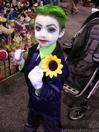 Kids Halloween Costumes