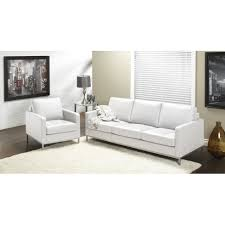 Top Grain Leather Living Room Set Lind Furniture Regency Top Grain Leather Club Chair Reviews